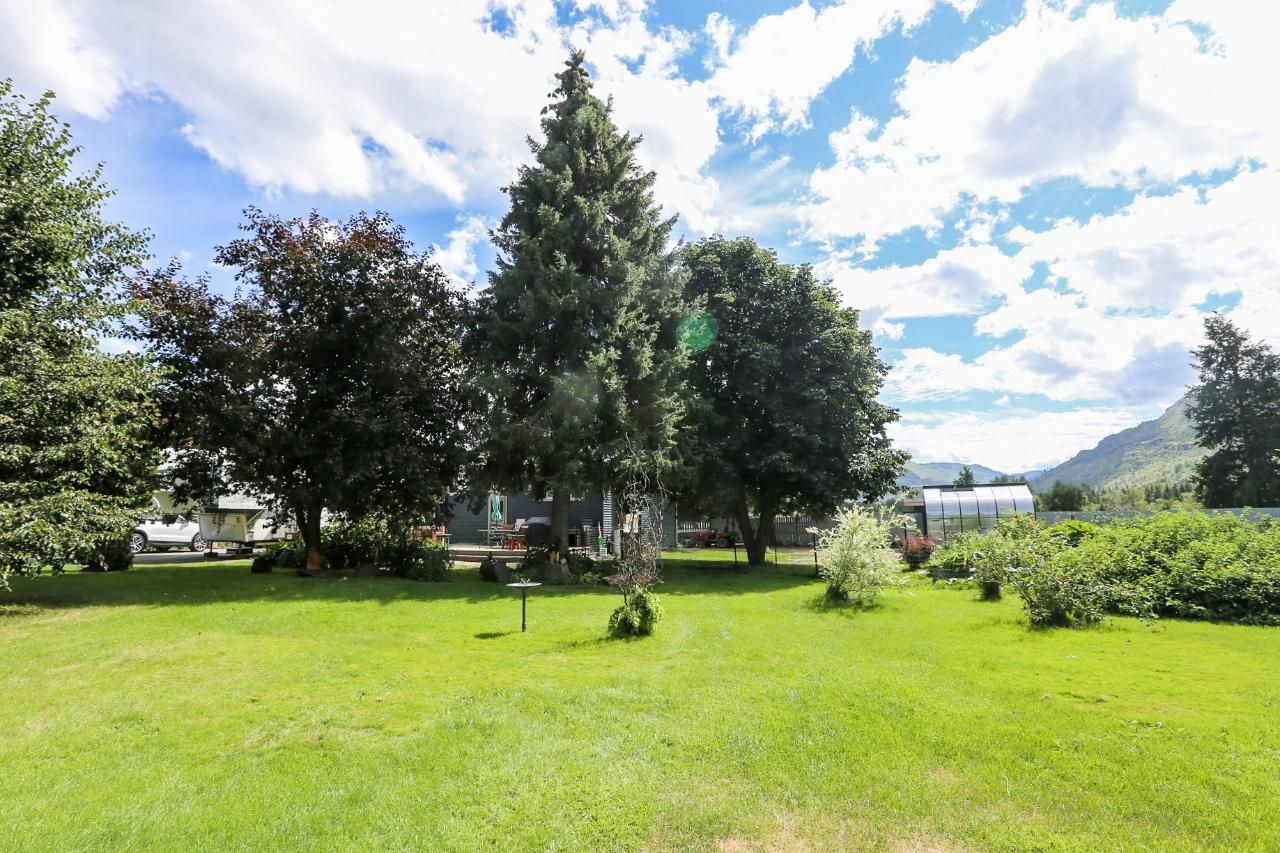 Photo 26: Photos: 366 Staines Road in Barriere: BA House for sale (NE)  : MLS®# 161835