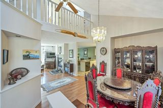Photo 40: 8 1893 Tzouhalem Rd in : Du East Duncan Half Duplex for sale (Duncan)  : MLS®# 873112