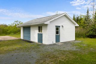 Photo 29: 51 Sandy Point Road in Porters Lake: 31-Lawrencetown, Lake Echo, Porters Lake Residential for sale (Halifax-Dartmouth)  : MLS®# 202114719