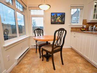 Photo 46: 125 4490 Chatterton Way in : SE Broadmead Condo for sale (Saanich East)  : MLS®# 866839