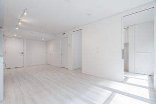 Photo 9: 501 1133 HORNBY STREET in Vancouver: Downtown VW Condo for sale (Vancouver West)  : MLS®# R2609121