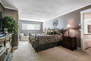 Photo 10: 12049 DOVER Street in Maple Ridge: West Central House for sale : MLS®# R2056899