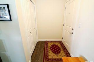 Photo 11: 204 2321 Windsor Park Road in Regina: Spruce Meadows Residential for sale : MLS®# SK871391