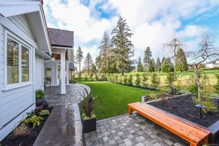 Photo 85: 2764 Sheffield Cres in : CV Crown Isle House for sale (Comox Valley)  : MLS®# 862522