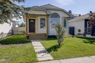 Main Photo: 99 Coverdale Way NE in Calgary: Coventry Hills Detached for sale : MLS®# A1143922