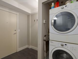 """Photo 14: 205 233 ABBOTT Street in Vancouver: Downtown VW Condo for sale in """"ABBOTT PLACE"""" (Vancouver West)  : MLS®# R2590257"""