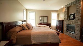 Photo 9: 13 HIGH MEADOW Drive in East St Paul: Pritchard Farm Residential for sale (3P)  : MLS®# 202110932
