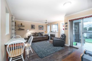 """Photo 12: 103 33150 4TH Avenue in Mission: Mission BC Condo for sale in """"Kathleen Court"""" : MLS®# R2433039"""