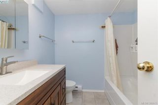 Photo 17: C 585 Prince Robert Dr in VICTORIA: VR View Royal Half Duplex for sale (View Royal)  : MLS®# 789088