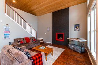 Photo 12: 45580 LLOYD Drive: Cluculz Lake House for sale (PG Rural West (Zone 77))  : MLS®# R2602738
