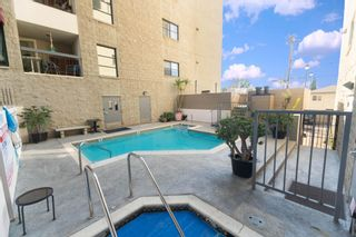 Photo 26: Condo for sale : 2 bedrooms : 3560 1St Ave #1 in San Diego