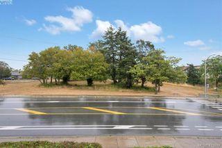 Photo 12: 207 3700 Carey Rd in VICTORIA: SW Gateway Condo for sale (Saanich West)  : MLS®# 823245