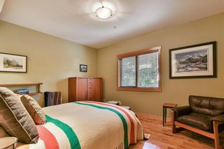 Photo 11: 1102, 101A Stewart Creek Landing in Canmore: Condo for sale : MLS®# A1096361
