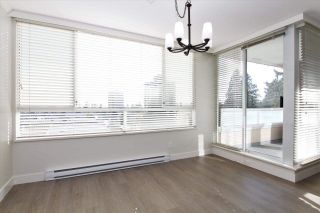 "Photo 4: 504 11980 222 Street in Maple Ridge: West Central Condo for sale in ""Gordon Towers"" : MLS®# R2554685"