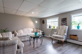 Photo 28: 262 Wayne Rd in : CR Willow Point House for sale (Campbell River)  : MLS®# 874331