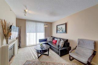 """Photo 8: 1103 2982 BURLINGTON Drive in Coquitlam: North Coquitlam Condo for sale in """"EDGEMONT"""" : MLS®# R2581806"""