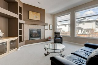 Photo 12: 2 CHAPALINA Terrace SE in Calgary: Chaparral Detached for sale : MLS®# C4238650