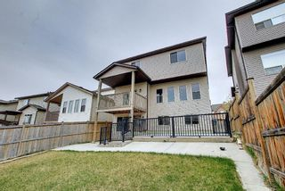 Photo 46: 562 Panatella Boulevard NW in Calgary: Panorama Hills Detached for sale : MLS®# A1145880
