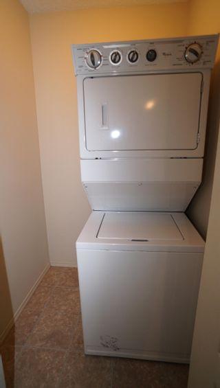 Photo 16: 106 5951 165 Avenue in Edmonton: Zone 03 Condo for sale : MLS®# E4259371