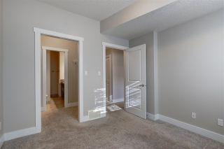 Photo 23: 3203 GRAYBRIAR Green: Stony Plain Townhouse for sale : MLS®# E4236870