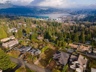 Photo 3: 1022 WESTMOUNT Drive in Port Moody: College Park PM Land for sale : MLS®# R2531193