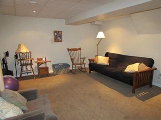 Photo 32: 51 Alberhill Crescent in Winnipeg: Sun Valley Park Residential for sale (3H)  : MLS®# 202118037
