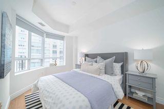 Photo 13: 612 77 Mcmurrich Street in Toronto: Annex Condo for sale (Toronto C02)  : MLS®# C4726279