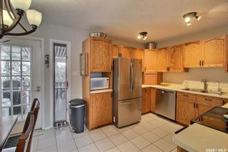 Photo 8: 346 MacArthur Drive in Prince Albert: Westview PA Residential for sale : MLS®# SK847034