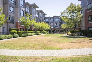 """Photo 14: 104 7088 14TH Avenue in Burnaby: Edmonds BE Condo for sale in """"Red Brick"""" (Burnaby East)  : MLS®# R2607521"""
