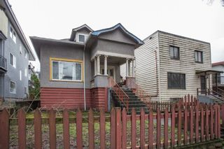 Photo 29: 1440 E 1 Avenue in Vancouver: Grandview Woodland House for sale (Vancouver East)  : MLS®# R2533785