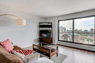 Photo 8: 1203 1330 15 Avenue SW in Calgary: Beltline Apartment for sale : MLS®# C4258044