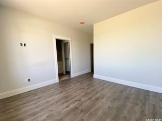 Photo 27: 818 Conquest Avenue in Outlook: Residential for sale : MLS®# SK860876