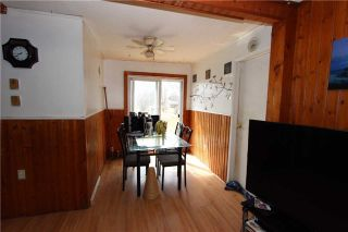 Photo 4: 2800 Perry Avenue in Ramara: Brechin House (Bungalow) for sale : MLS®# X3750585