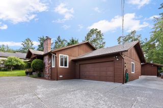 Photo 32: 3712 Blenkinsop Rd in : SE Maplewood House for sale (Saanich East)  : MLS®# 879103