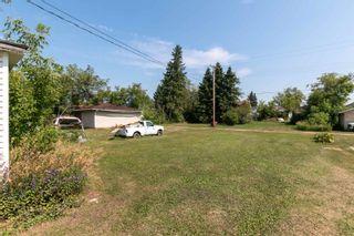 Photo 3: : Waskatenau House for sale : MLS®# E4261088