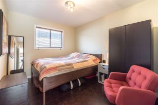 Photo 13: 561 RIVERSIDE DRIVE in North Vancouver: Seymour NV House for sale : MLS®# R2212745
