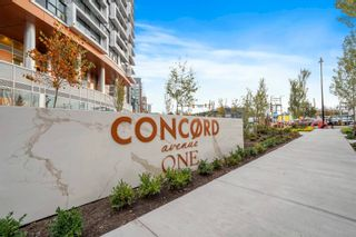 Photo 28: 706 1768 COOK Street in Vancouver: False Creek Condo for sale (Vancouver West)  : MLS®# R2623953
