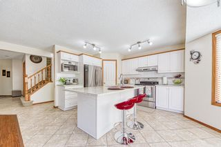 Photo 12: 23 Citadel Meadow Grove NW in Calgary: Citadel Detached for sale : MLS®# A1149022