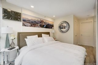 Photo 25: 1205 930 CAMBIE Street in Vancouver: Yaletown Condo for sale (Vancouver West)  : MLS®# R2601318