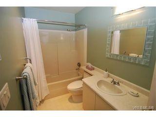 Photo 11: 314 3931 Shelbourne St in VICTORIA: SE Mt Tolmie Condo for sale (Saanich East)  : MLS®# 750508