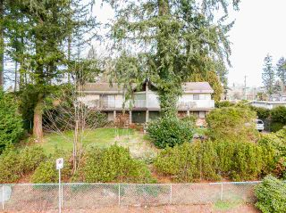 "Photo 8: 14287 55A Avenue in Surrey: Sullivan Station House for sale in ""PANORAMA RIDGE"" : MLS®# R2539512"