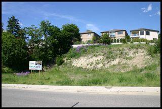 Photo 5: 1351 Northeast 10 Avenue in Salmon Arm: NE Salmon Arm Industrial for sale : MLS®# 10098930