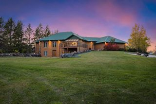 Photo 27: 221 RIVER Road in St Andrews: R13 Residential for sale : MLS®# 202104905