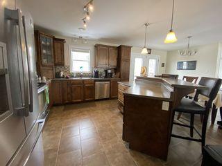 Photo 9: 55 Lancaster Avenue in New Glasgow: 106-New Glasgow, Stellarton Residential for sale (Northern Region)  : MLS®# 202104202