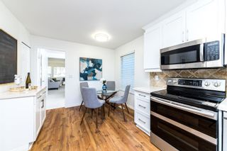 Photo 12: 3865 HAMBER Place in North Vancouver: Indian River House for sale : MLS®# R2615756