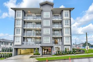 """Photo 28: 201 13628 81A Avenue in Surrey: Bear Creek Green Timbers Condo for sale in """"Kings Landing"""" : MLS®# R2523398"""