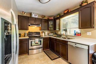 Photo 14: 20067 WANSTEAD Street in Maple Ridge: Southwest Maple Ridge House for sale : MLS®# R2623788