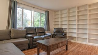 Photo 6: 610 Morison Ave in : PQ Parksville House for sale (Parksville/Qualicum)  : MLS®# 856292