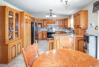 Photo 4: 435 Curry Crescent in Swift Current: Trail Residential for sale : MLS®# SK862815