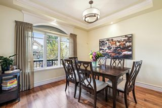 Photo 3: 2422 1 Avenue NW in Calgary: West Hillhurst Semi Detached for sale : MLS®# A1104201